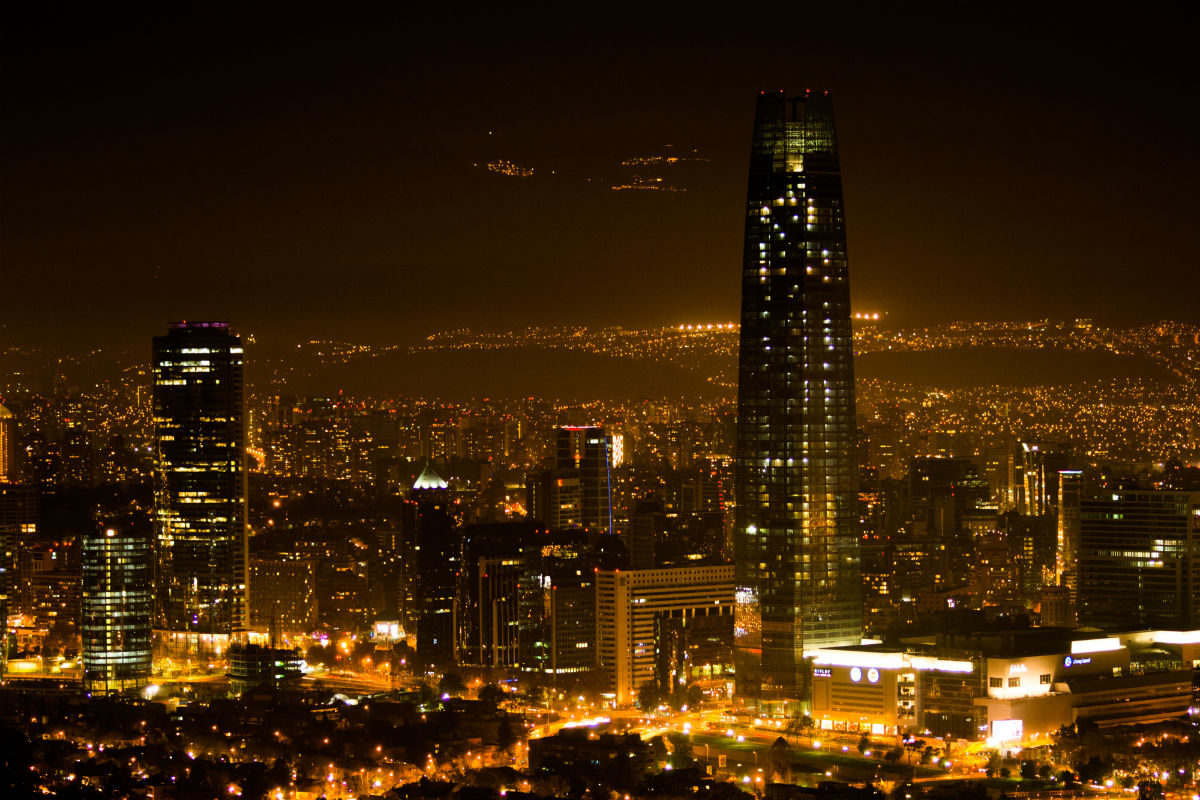 01485c73f Europeus buscam emprego na América Latina