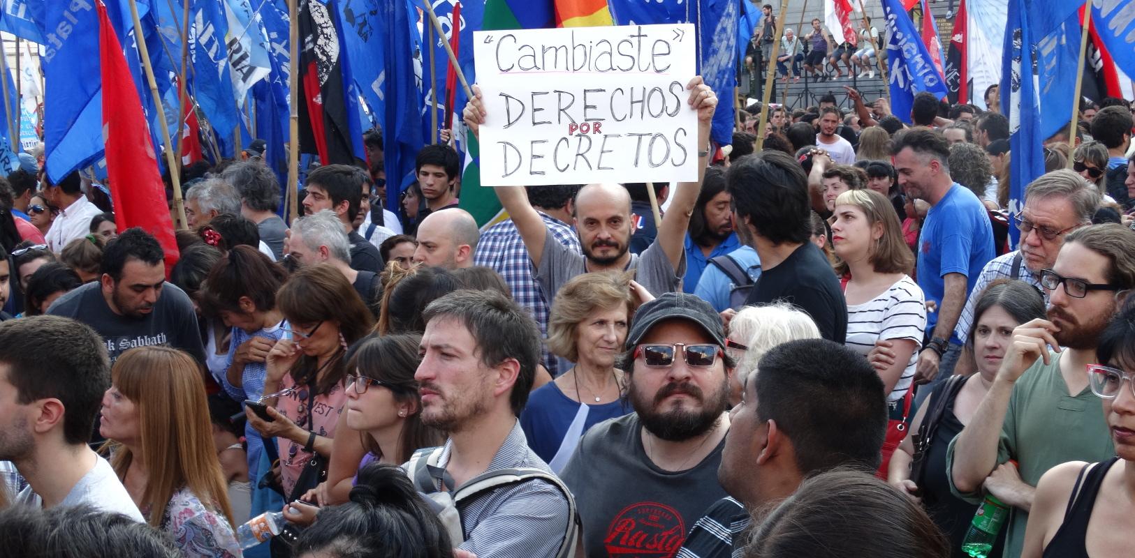 Resistência-na-Argentina