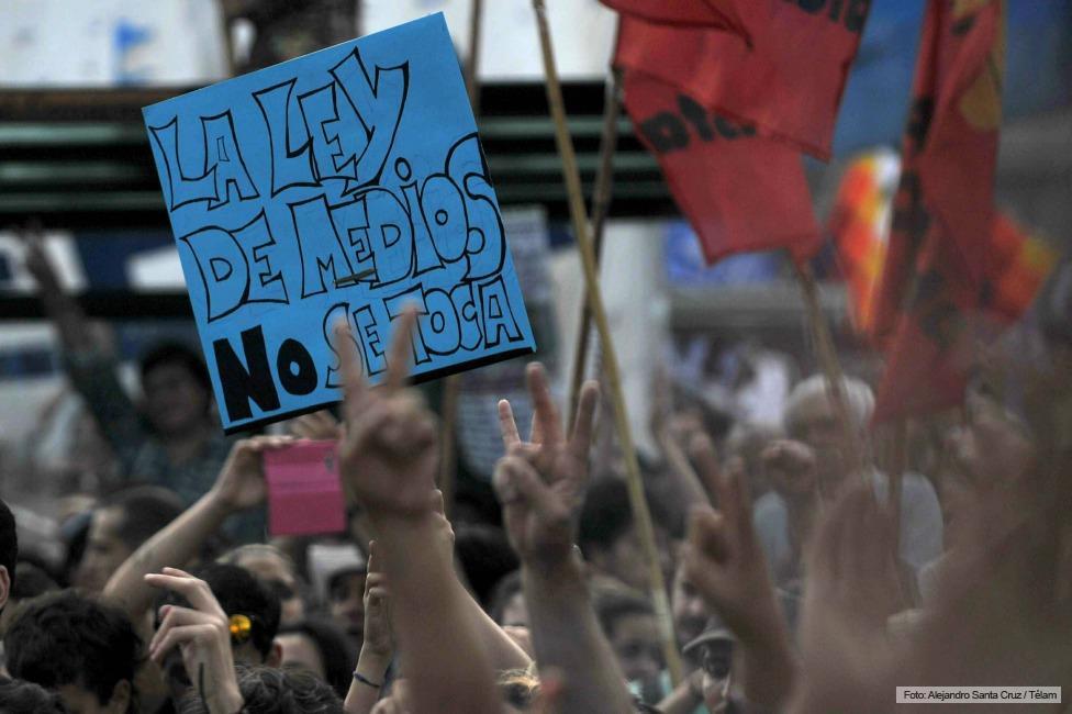 Protesto-na-argentina