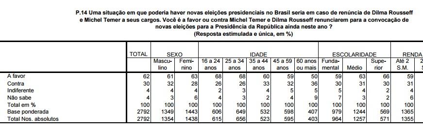 Folha03.jpg