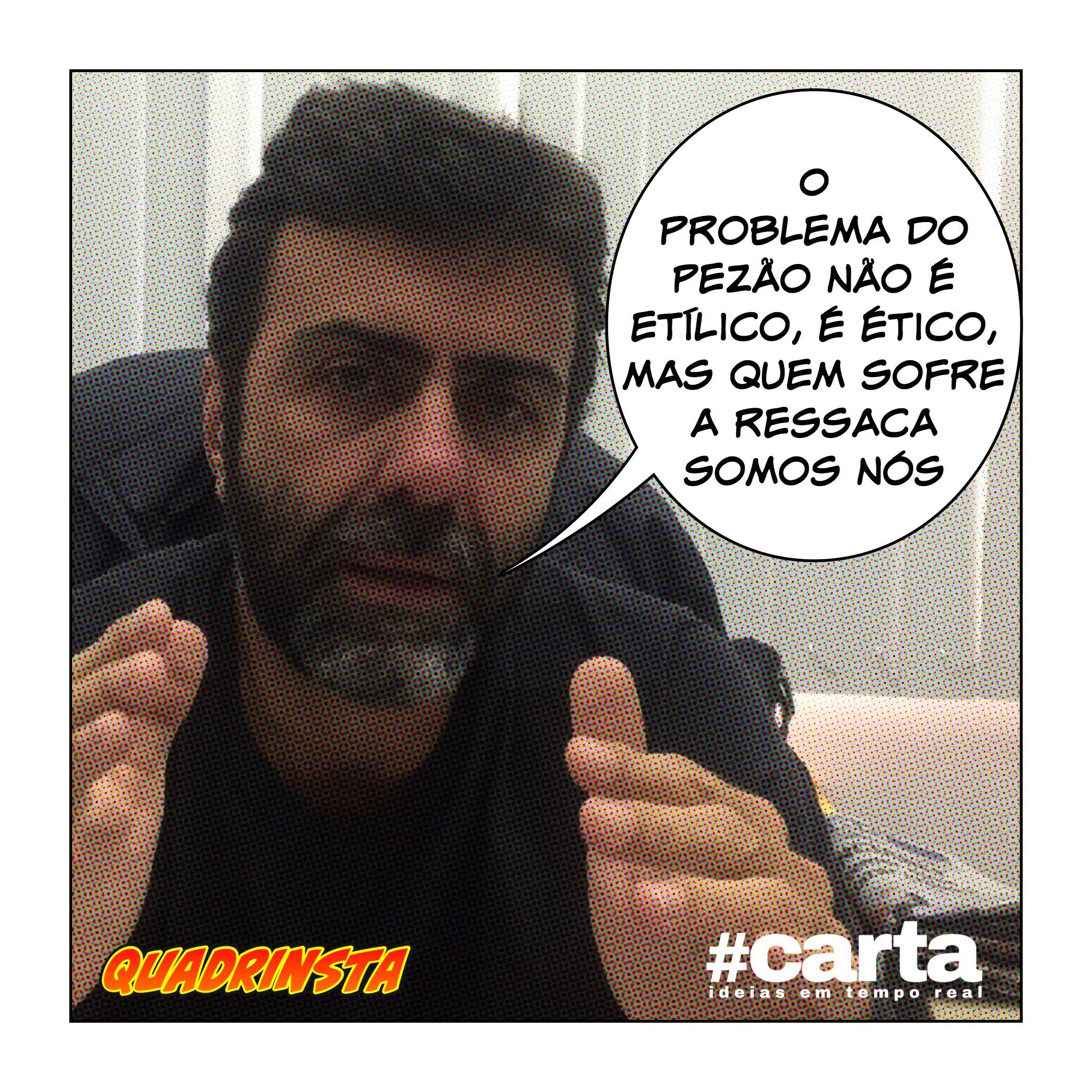 Marcelo Freixo 1