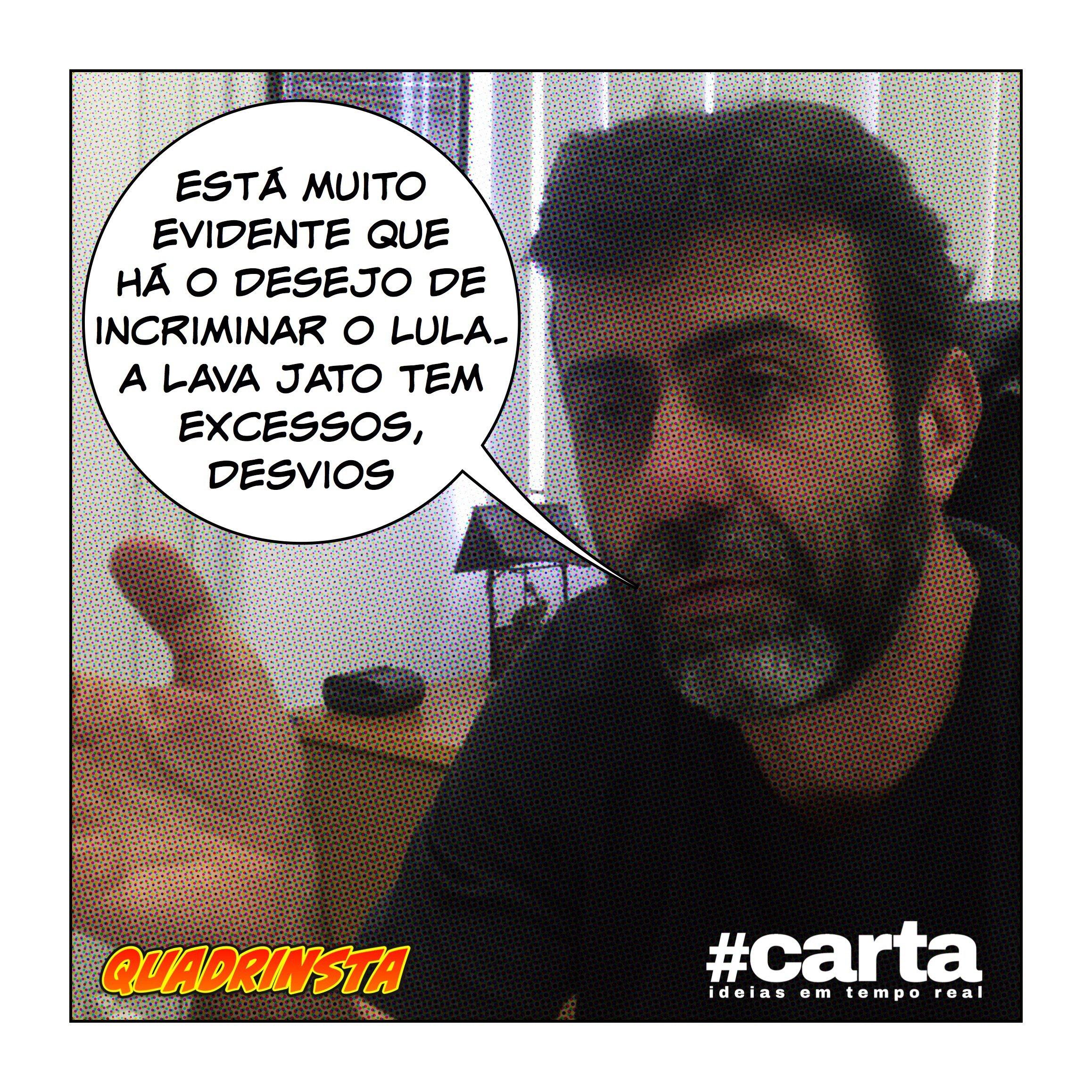 Marcelo Freixo 2
