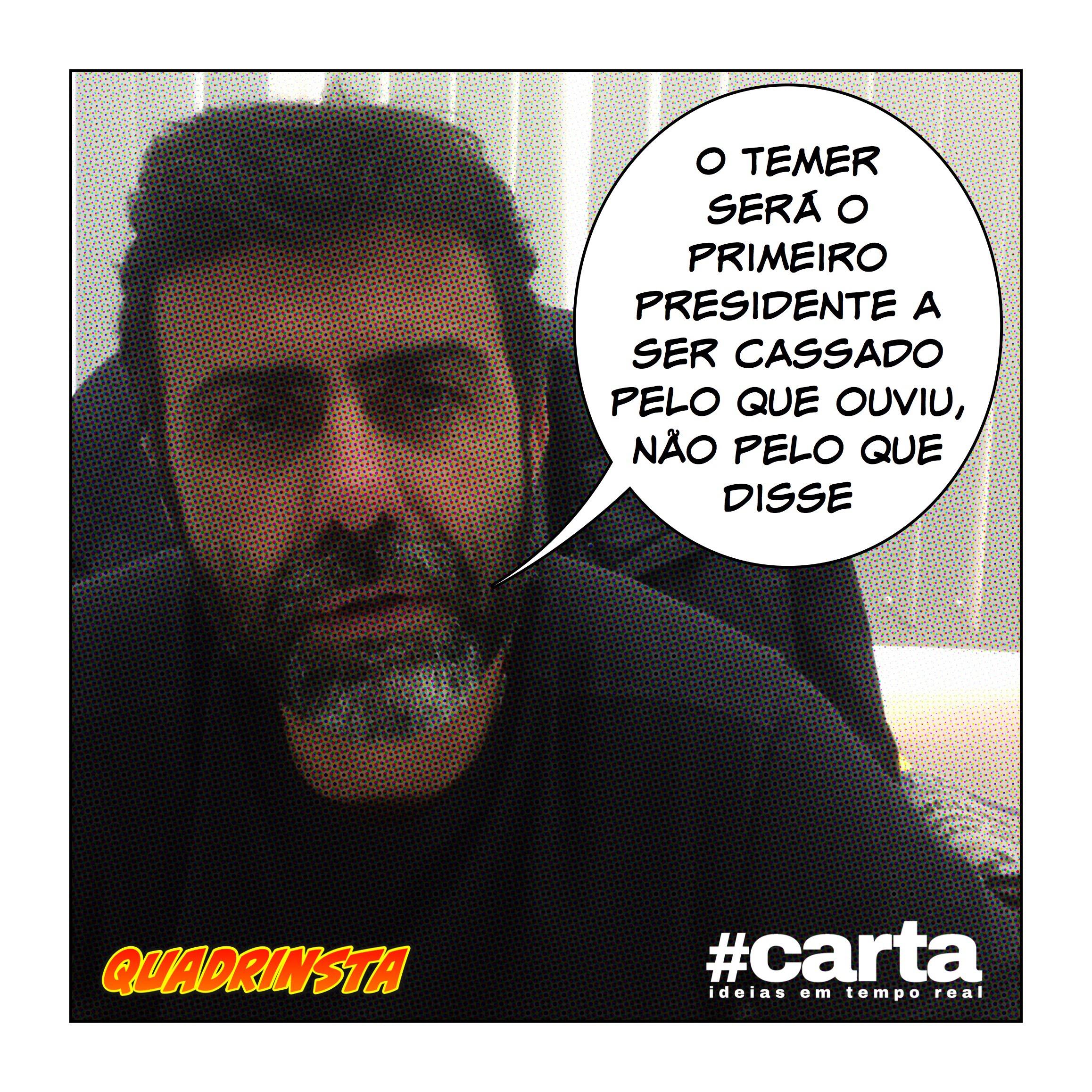 Marcelo Freixo 3