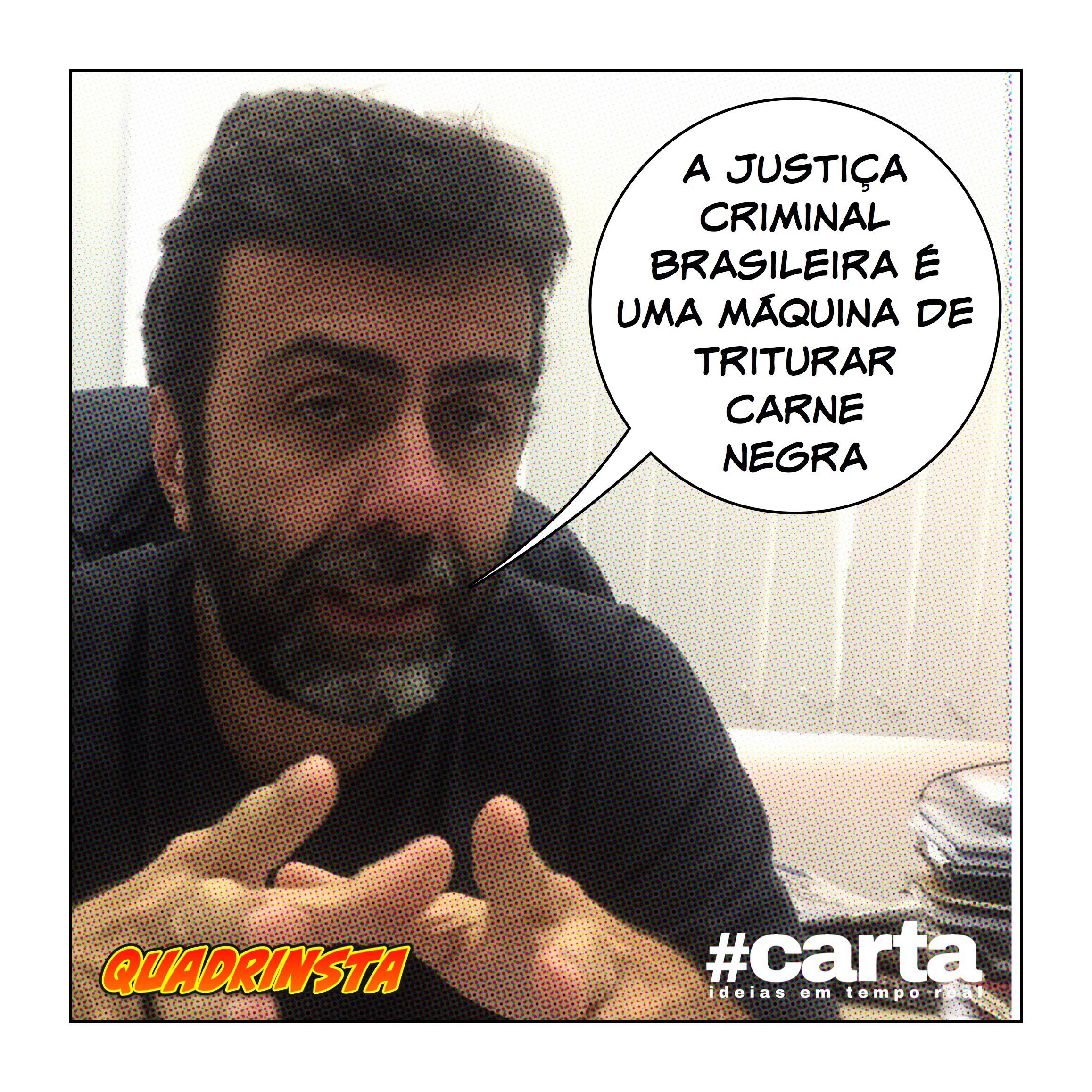 Marcelo Freixo 4