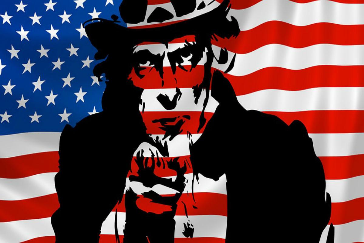 Entenda a influência dos EUA na crise política e econômica no ...