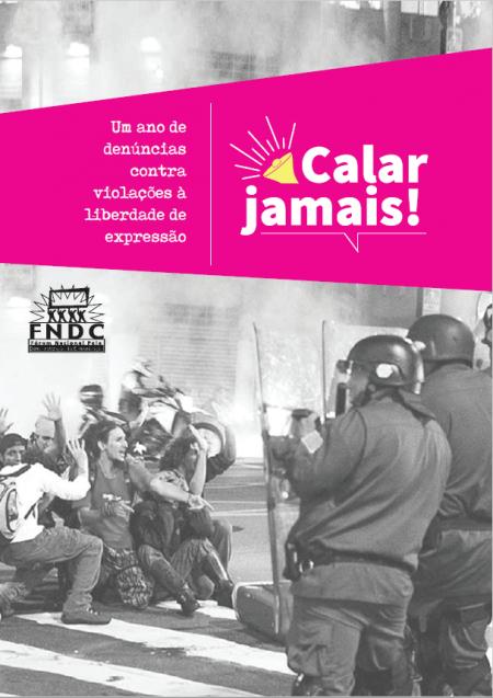 calarjamais_relatorio.png