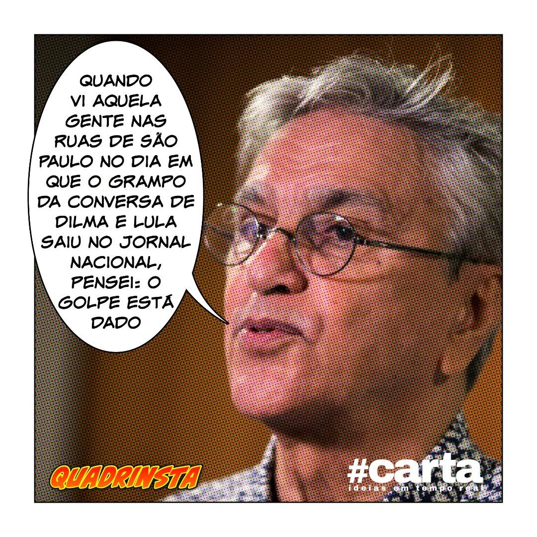 Caetano_2.jpeg