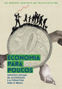 capa-economia-para-poucos.png