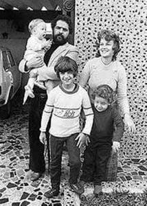 lula-família