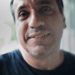 Augusto Diniz