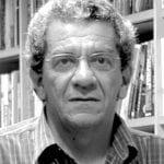 Maurício Dias