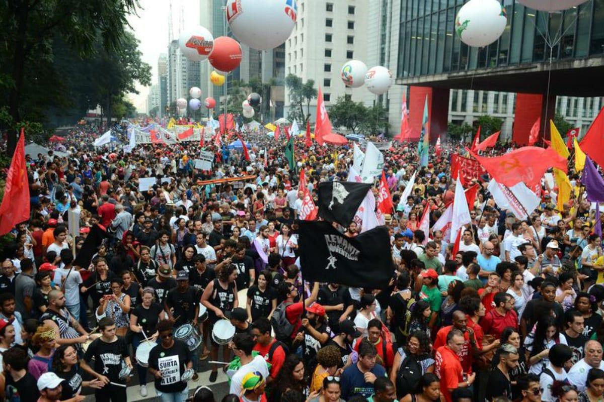 O Brasil é um país socialista? - CartaCapital