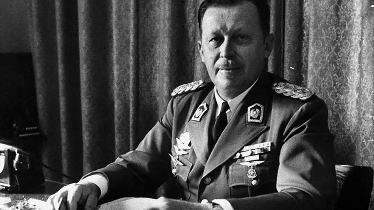 Quem foi Alfredo Stroessner, ditador homenageado por Bolsonaro?