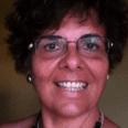 Nancy Cardoso