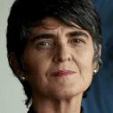 Lusmarina Garcia