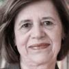 Maria José Rosado