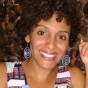 Vanessa Barboza