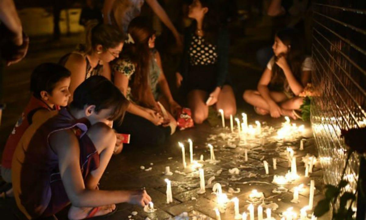 Último ataque em escola aconteceu em 2017, em um colégio de Goiânia. Atirador disse ter se inspirado no caso de Realengo.