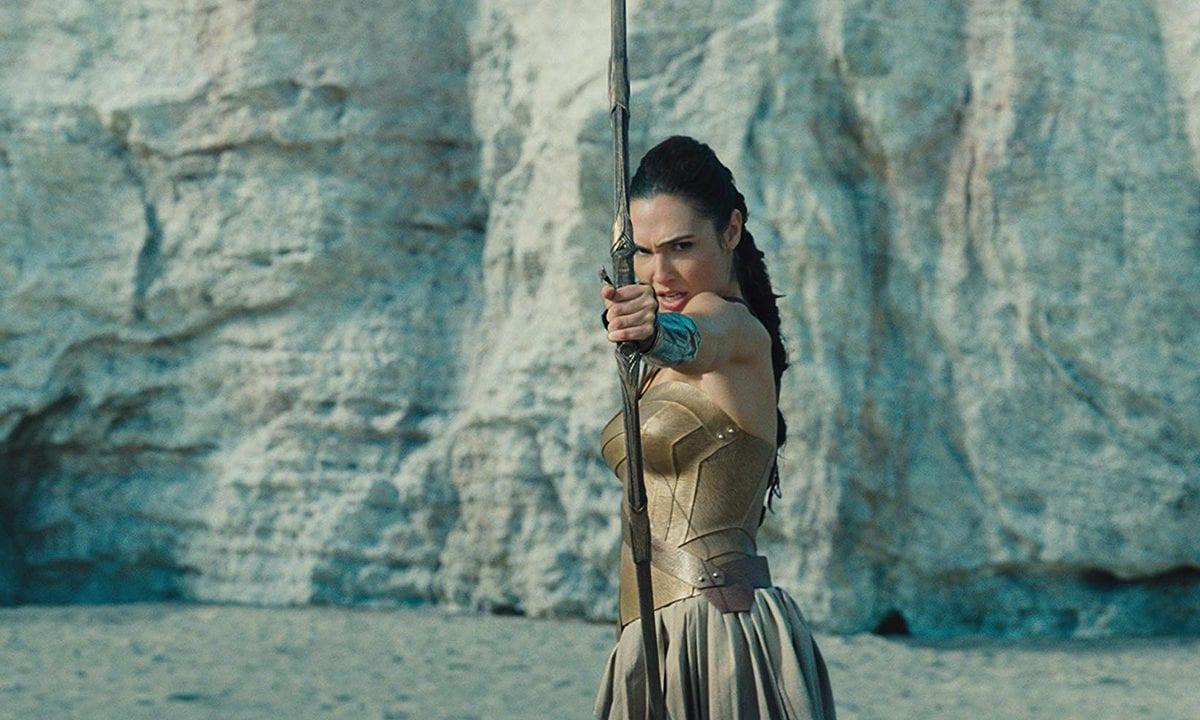 A representatividade feminina (ainda) não chegou às telas de cinema