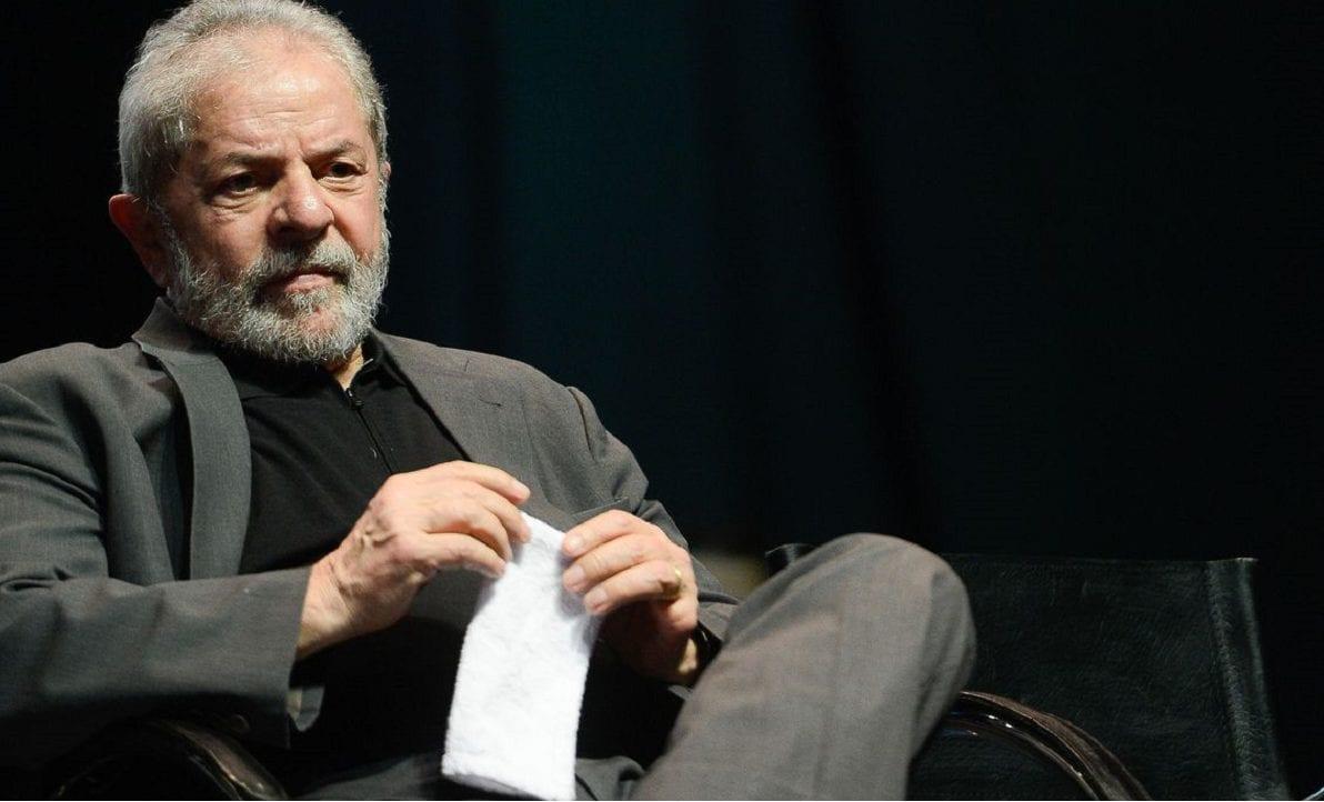 Defesa de Lula pede a suspensão de transferência para São Paulo