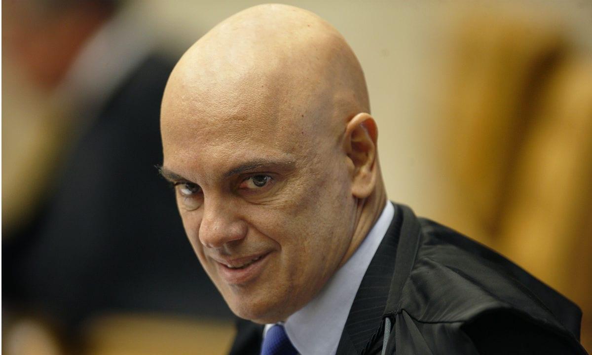 Bolsonaristas têm contas no Twitter bloqueadas internacionalmente