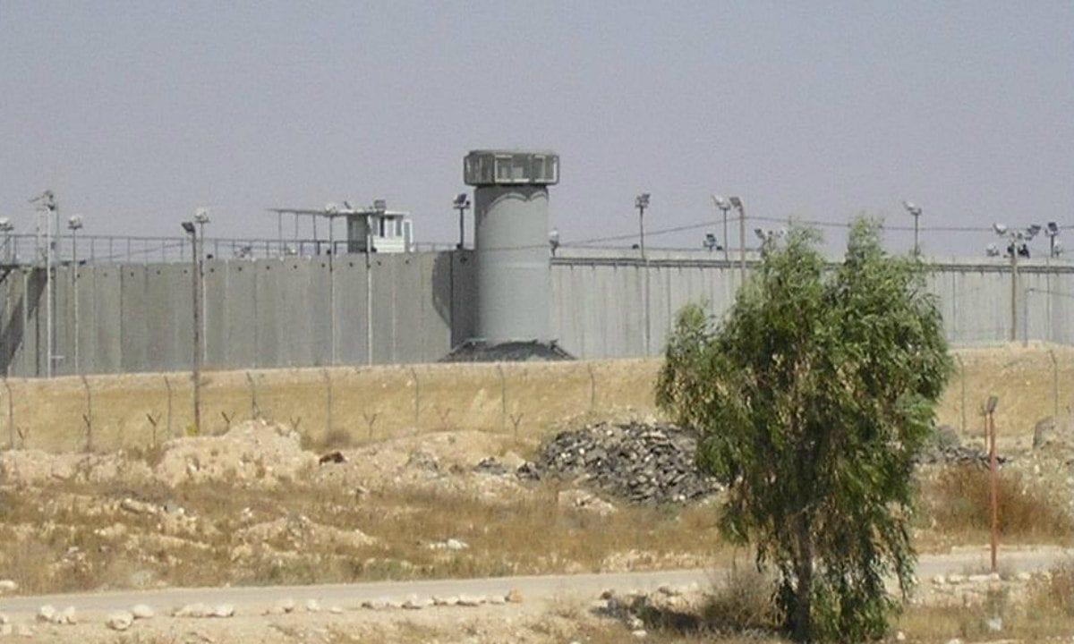 O aumento da tortura nas prisões israelenses - CartaCapital