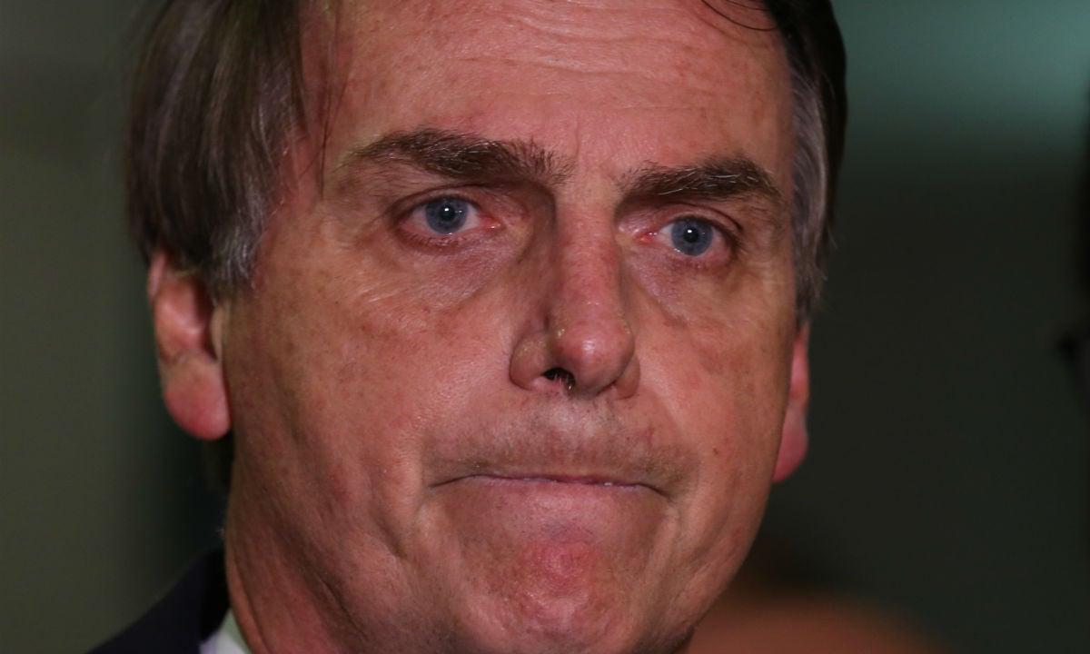 Por que os cursos de Filosofia e Sociologia incomodam Bolsonaro?