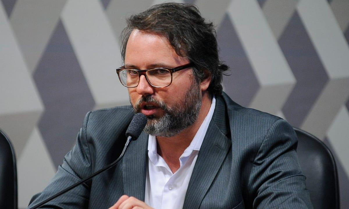 (Foto: Pedro França / Agência Senado)