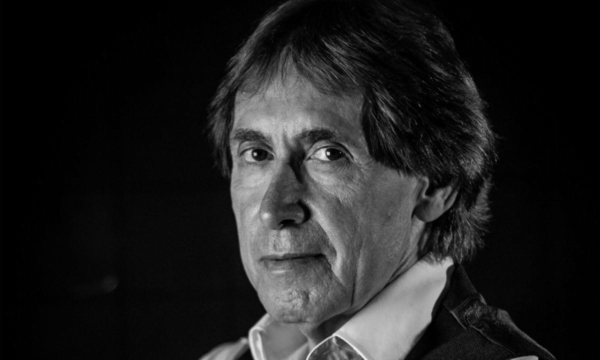 Desprezado pela indústria, Odair José volta com disco político