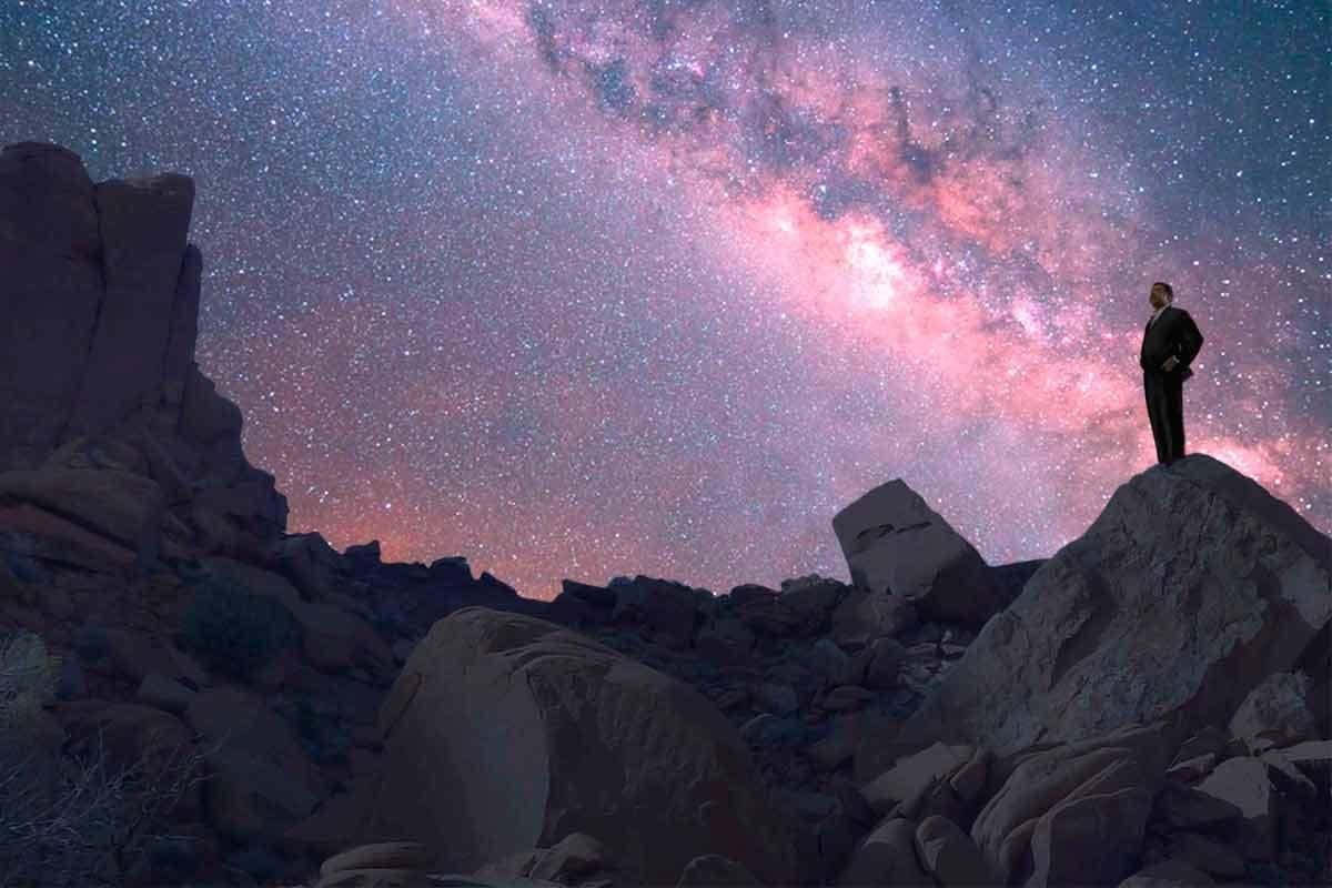|Cosmos