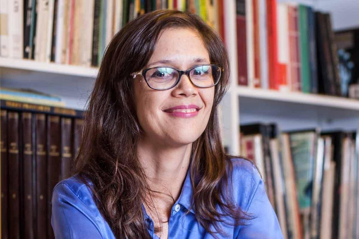 Gabriela Rodella de Oliveira|