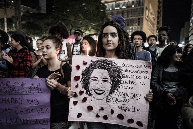 Créditos: Gibran Mendes/Fotos Públicas