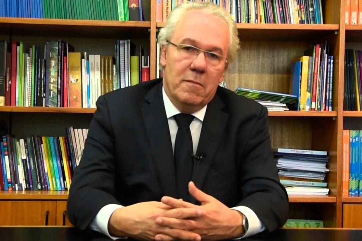 Manuel Palacios|Manuel Palácios