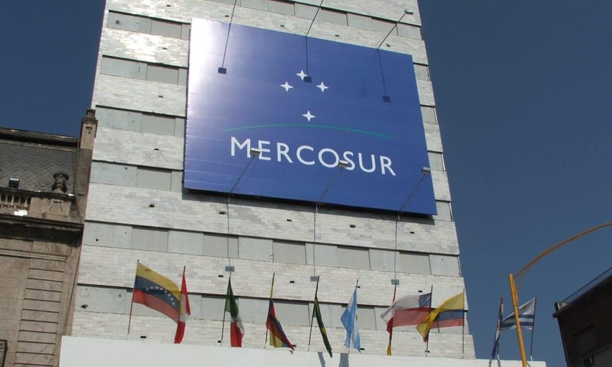 Acordos internacionais – armadilhas para um futuro governo brasileiro