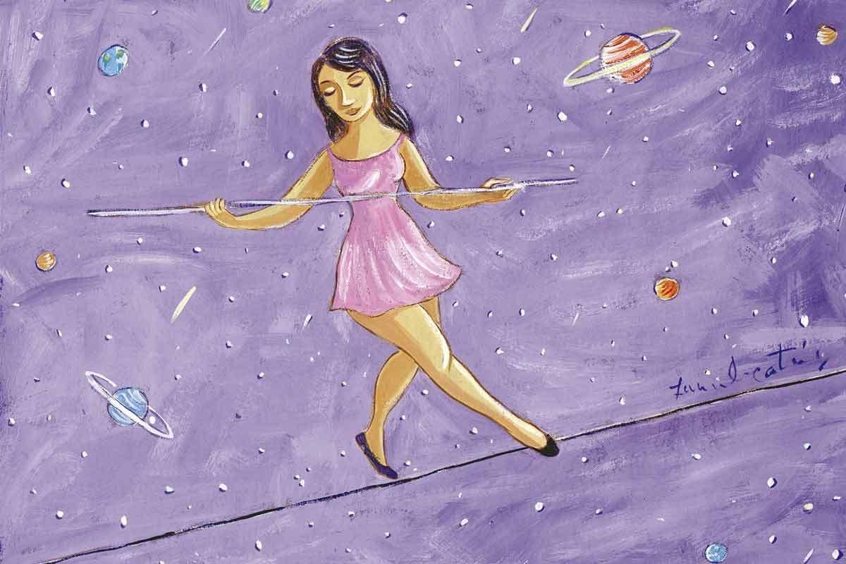 laura beatriz fisica||Laura Beatriz