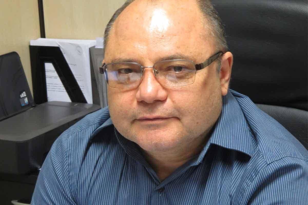 Maurício Maia|Maurício Maia|