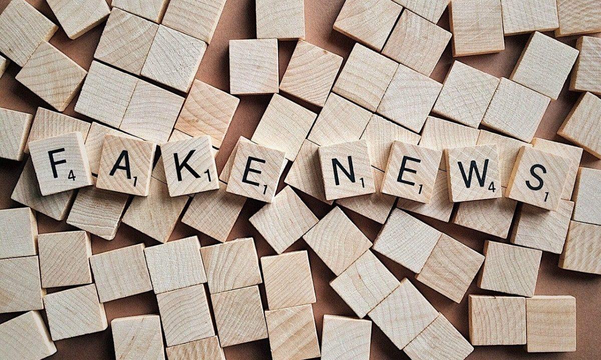 Jornalistas evangélicos atuam para reformar a informação