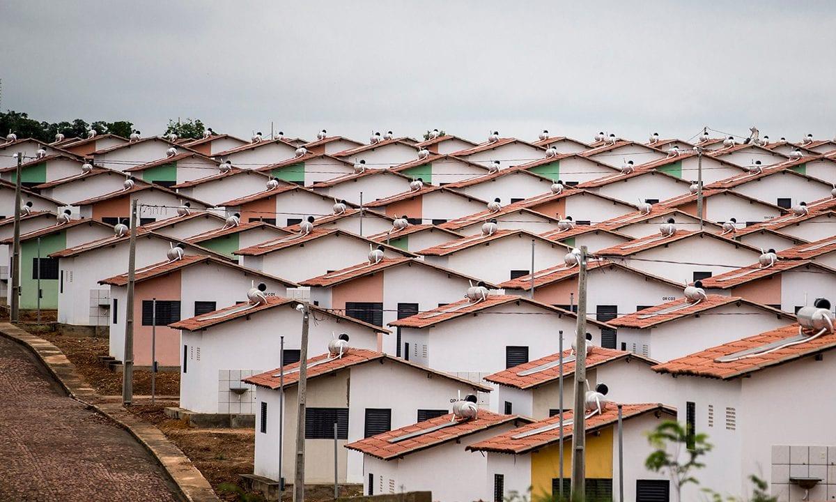 Minha Casa Minha Vida: governo quer trocar financiamento por aluguel