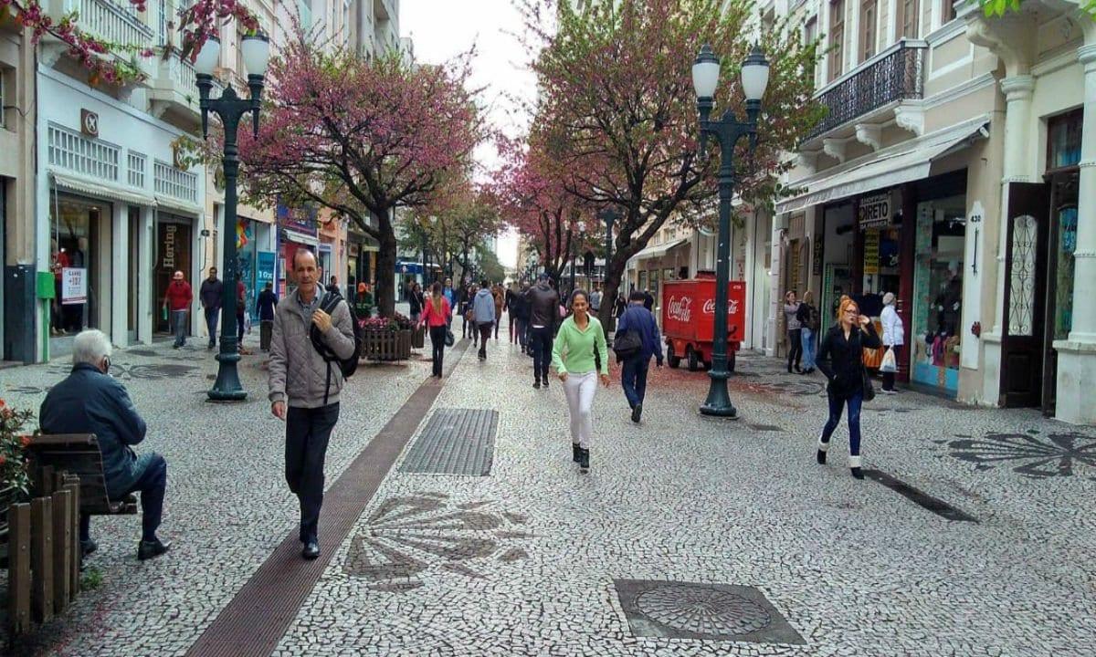 5 dicas para reduzir – ou acabar – com as mortes de pedestres