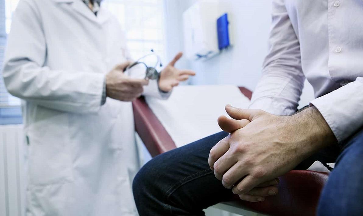 Sexo anal e os cuidados para prevenir HPV e câncer