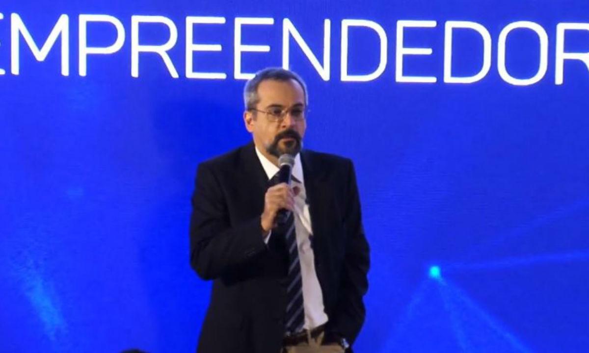 MEC lança Future-se e propõe capital privado no orçamento das federais