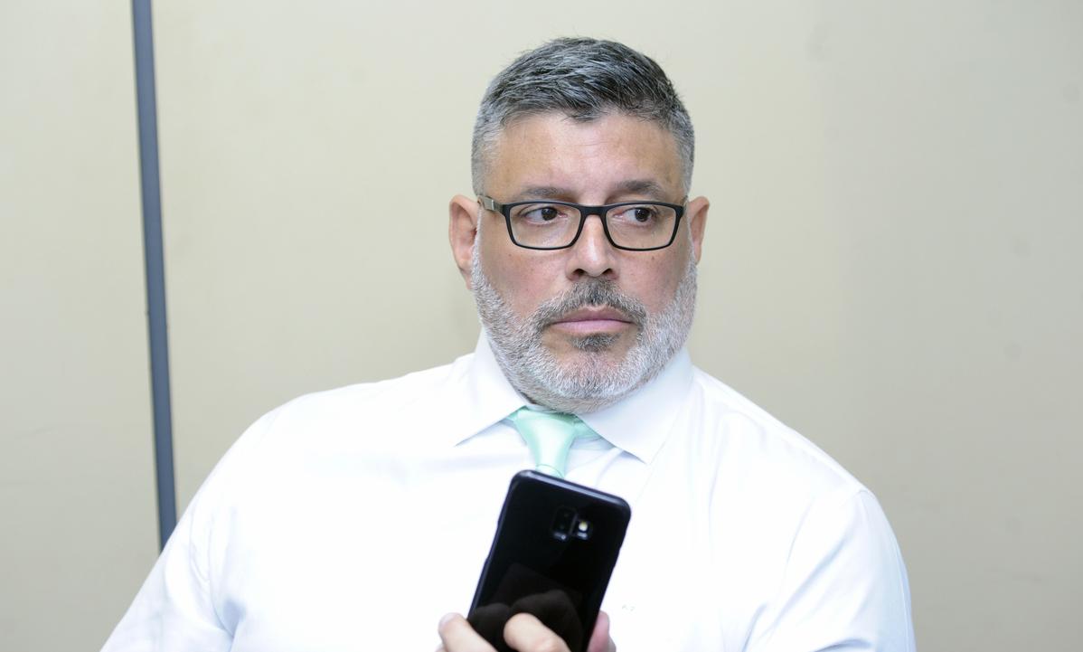 Foto: Cleia Viana/Agência Câmara