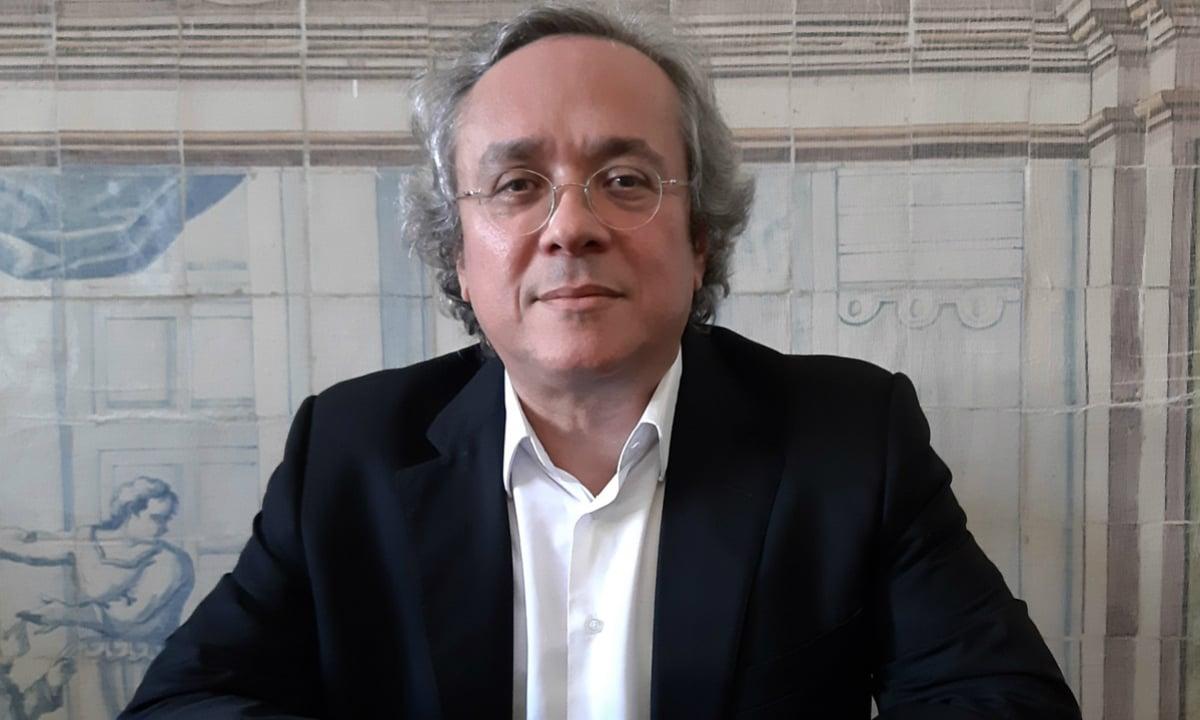 Thiago Domenici/Agência Pública