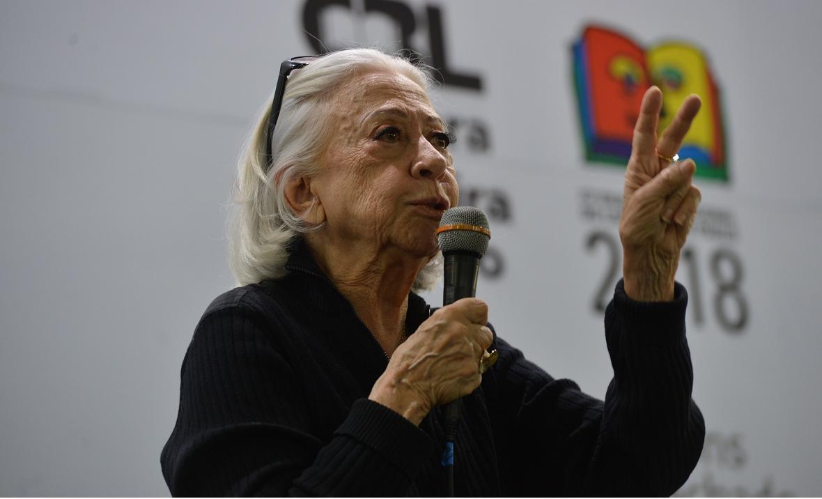 Foto Rovena Rosa/Agência Brasil