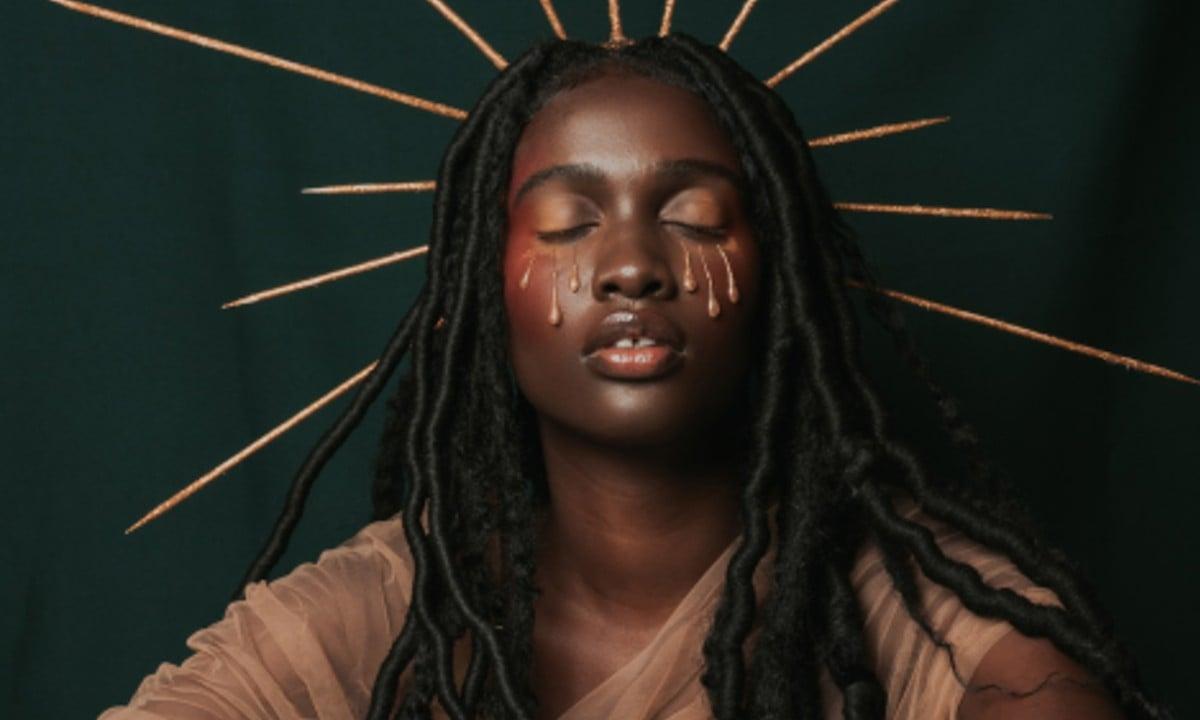 """O projeto """"Blackstage: onde estão as negras e negros na moda?"""" busca traçar medidas de combate ao racismo manifestado no âmbito da moda (Foto: Studio Pangeia)"""
