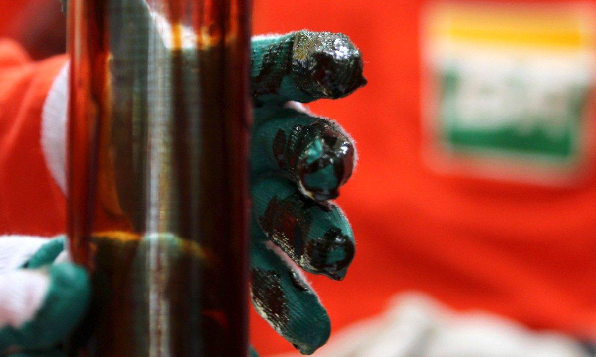 Petrobras completa 66 anos sob a mais grave ameaça de sua história