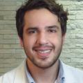 Carlos Eduardo Seraphim