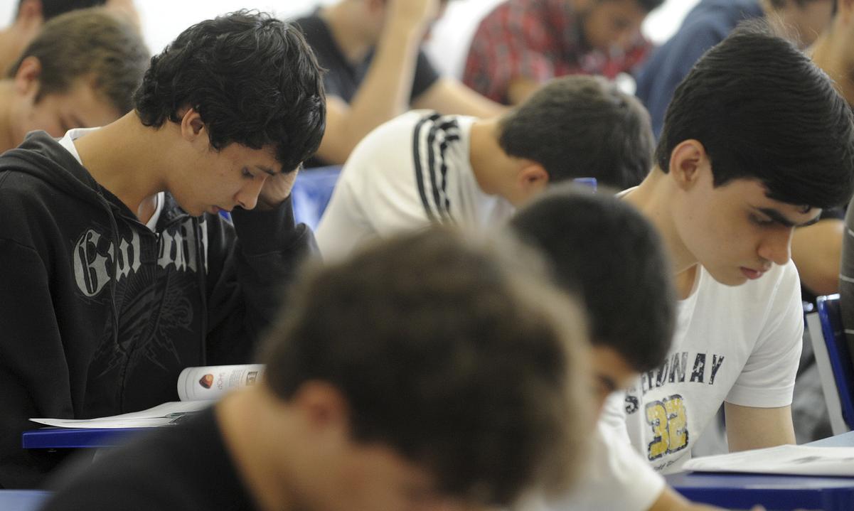 Foto: Wilson Dias/Arquivo/Agência Brasil