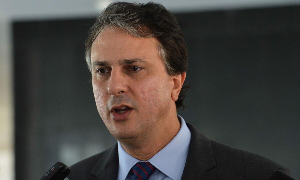 Governo do Estado do Ceará garante o pagamento da conta de luz para famílias de baixa renda por 90 dias