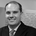 Paulo Roberto Lemgruber Ebert